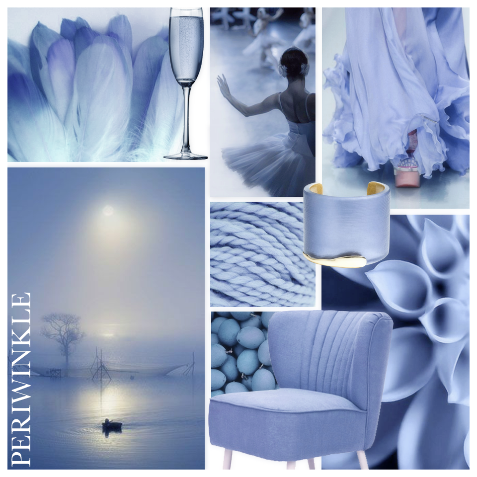 ColorStory_Periwinkle_2.png