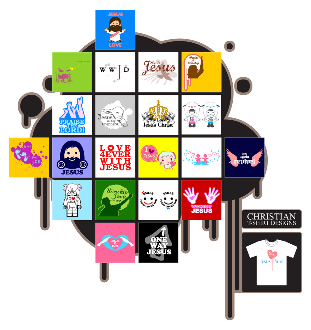 03_T-Shirt Designs.jpg
