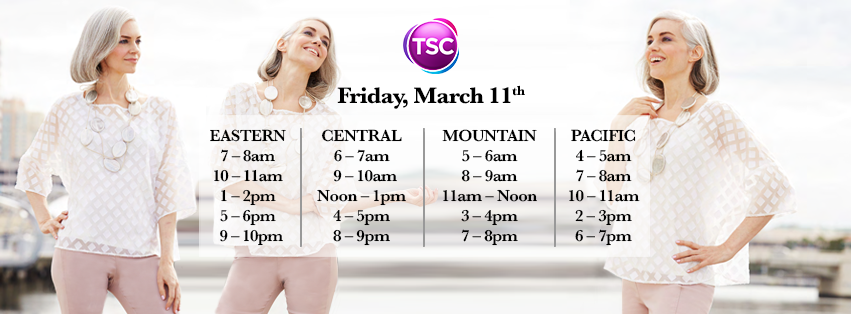 TSC Showtime Banner_02.png
