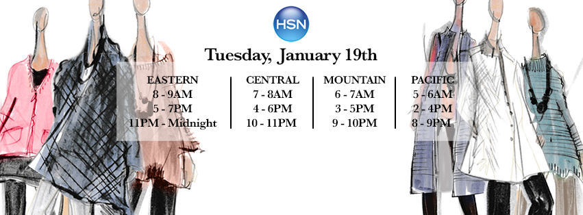 HSN Showtime Facebook Banner_05.png