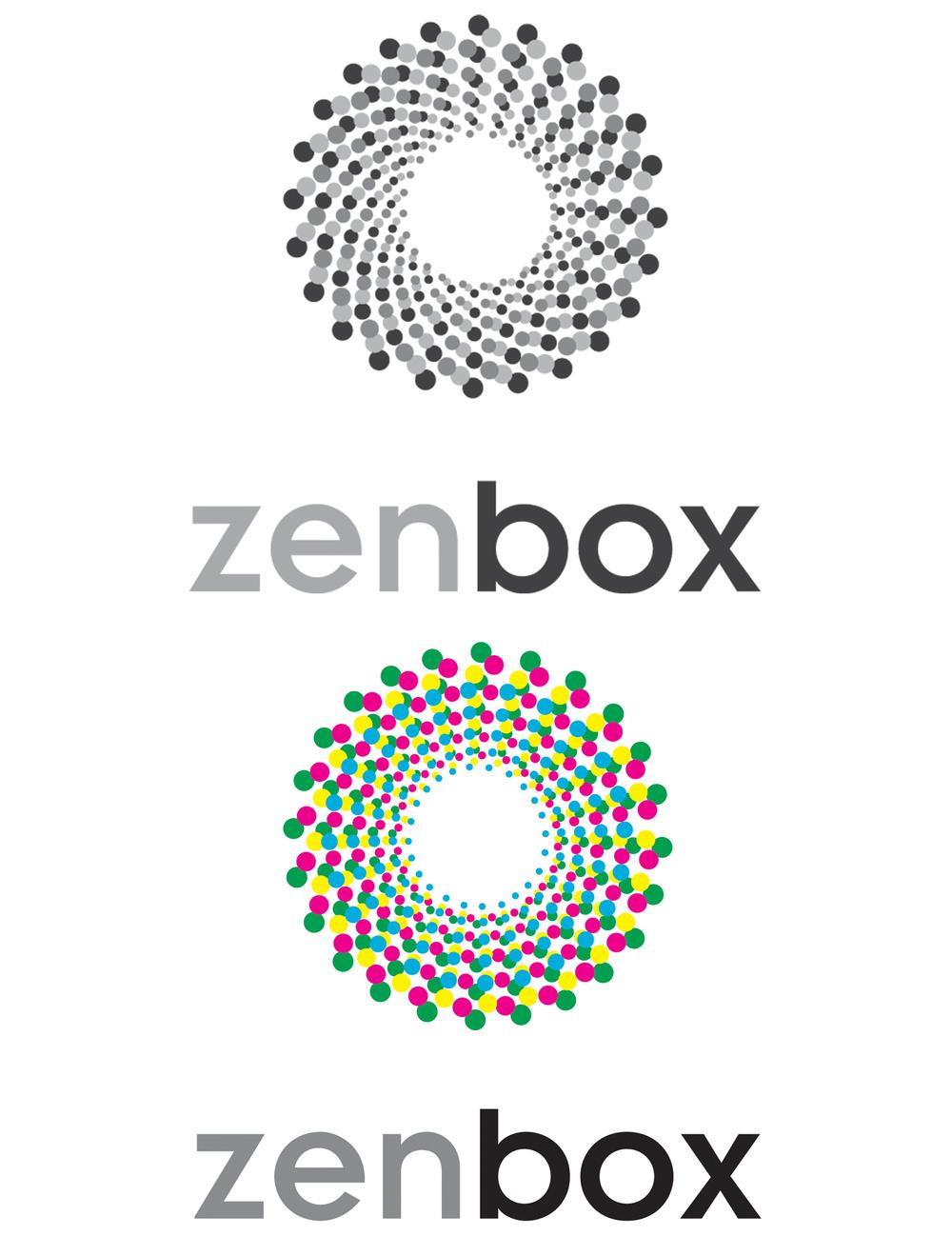 zenbox