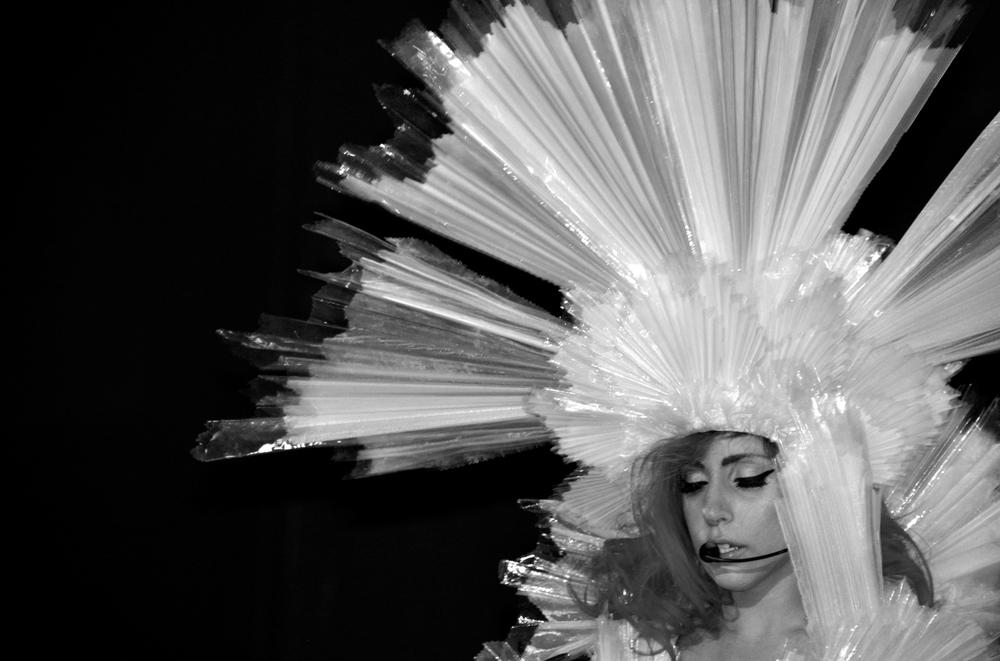Concert_Gaga_1_web.jpg