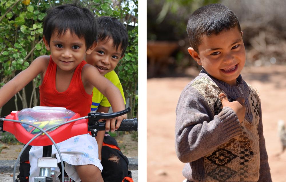 Borneo_Morocco_children_1_web.jpg