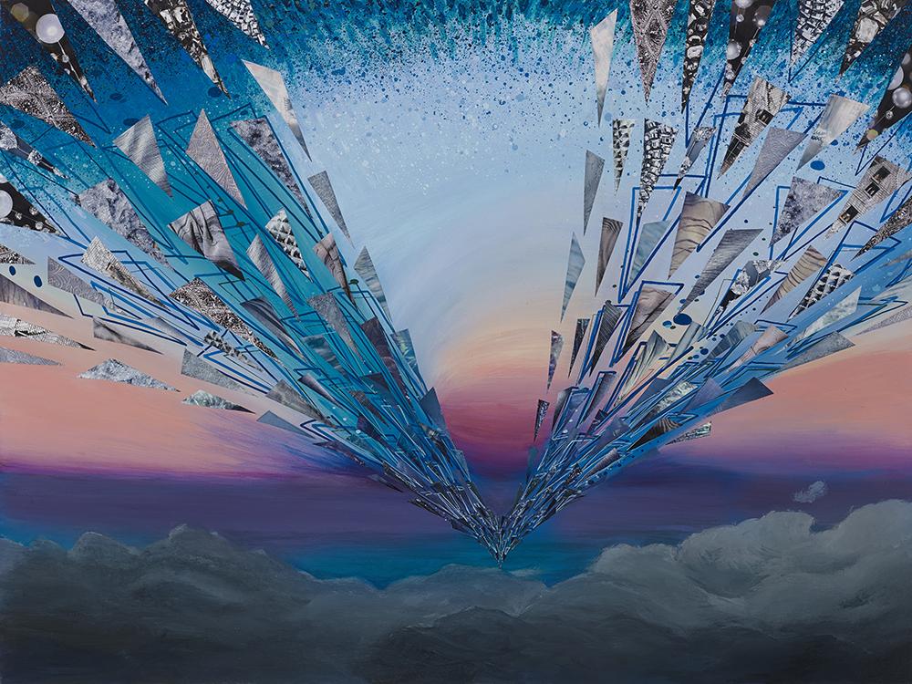 Prism 16 (Miami)
