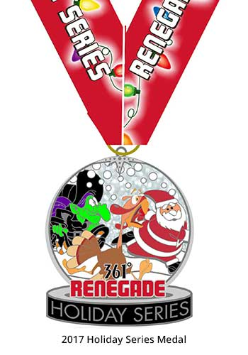2017HolidaySeries_medal_.jpg
