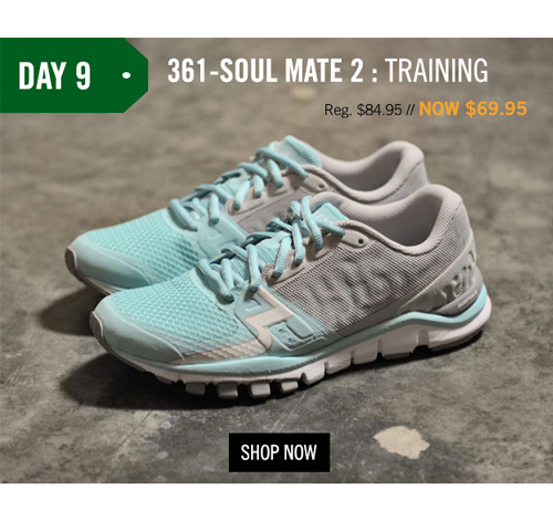 361-Soul Mate 2 only $69.95