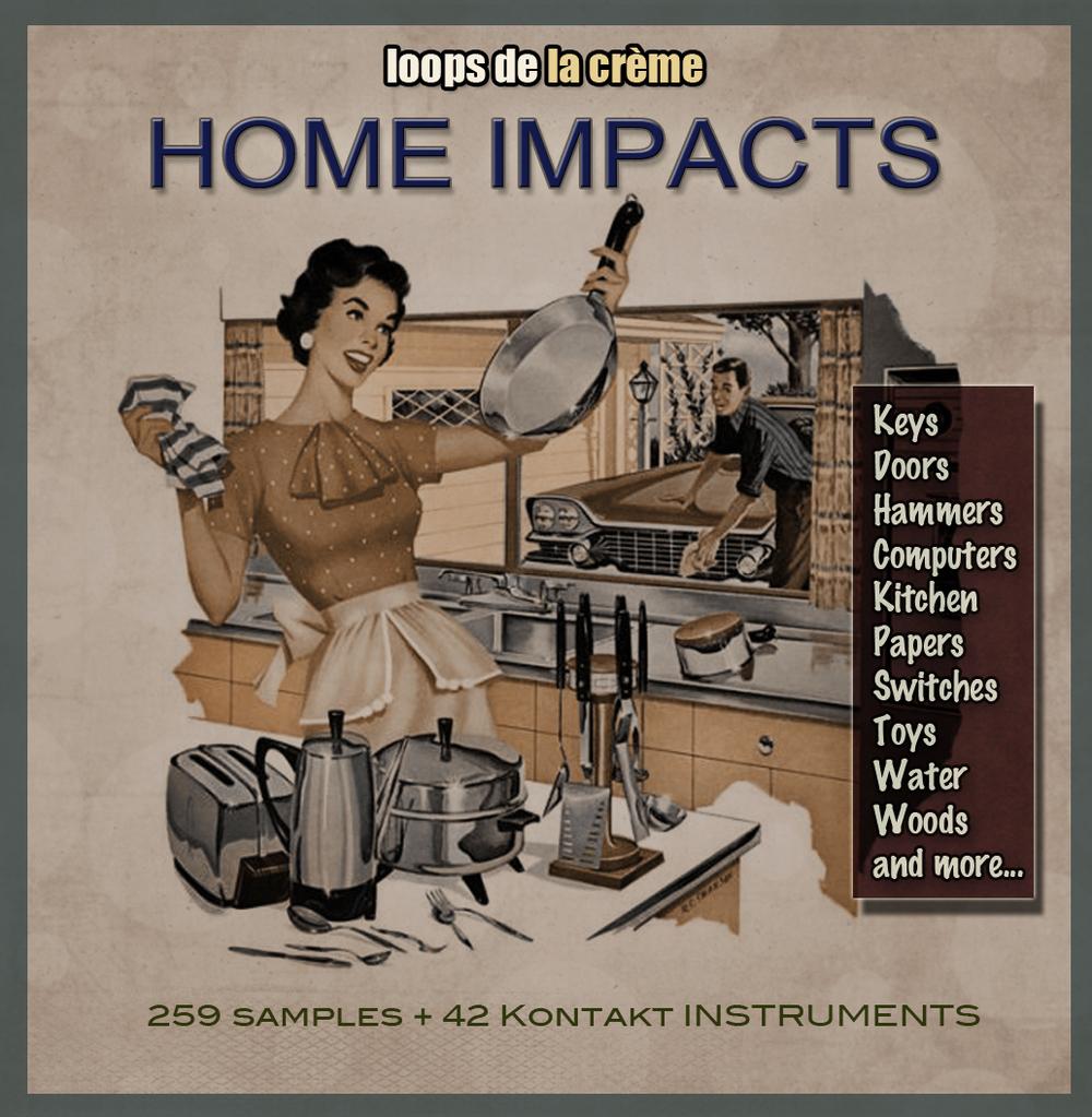 Home FX_list.jpg