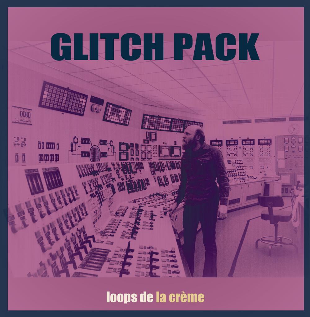 glitch pack2.jpg