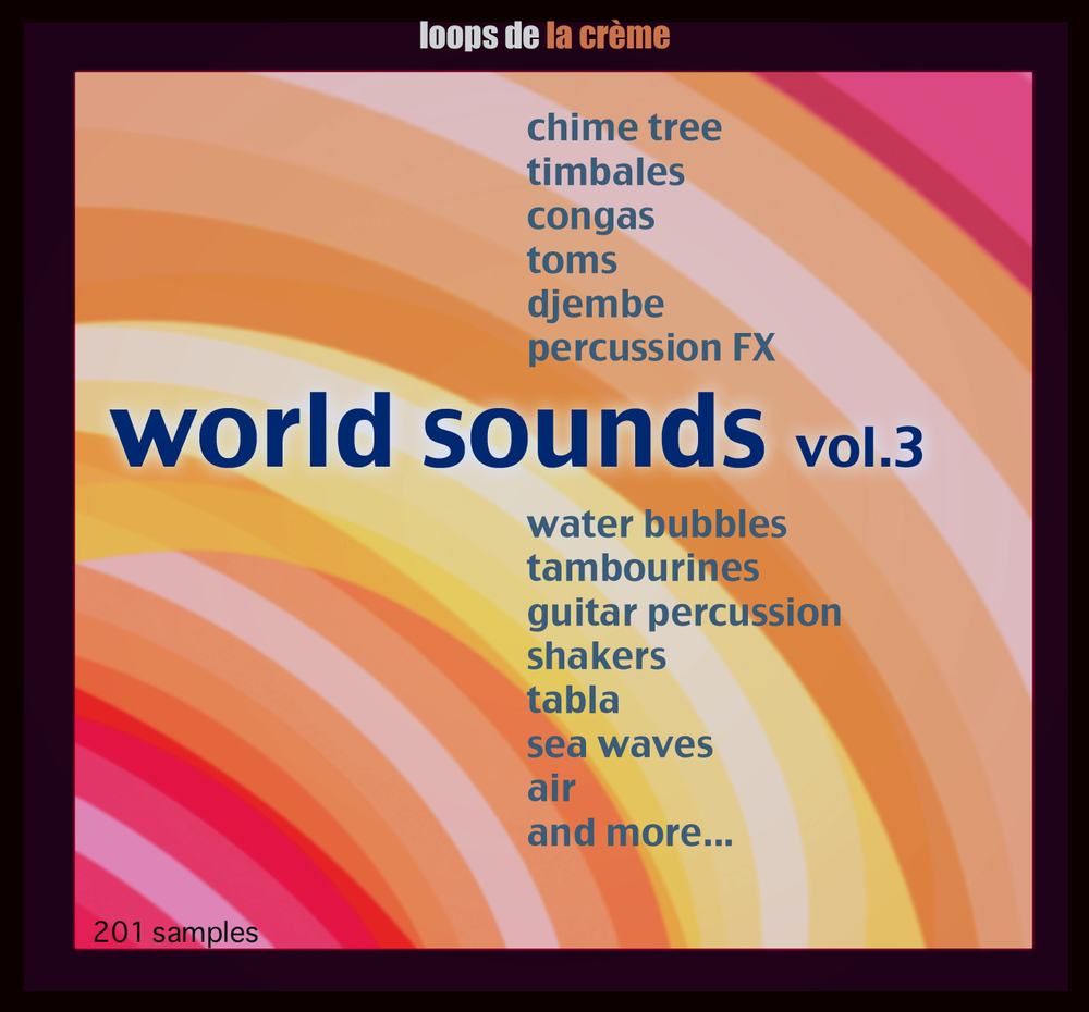 world sounds vol3.jpg