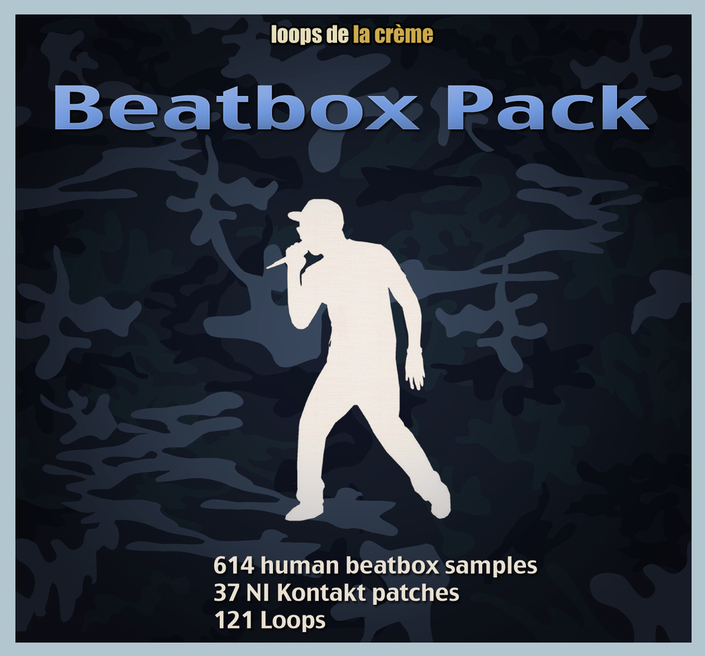 Beatbox pack_infosB_new.jpg