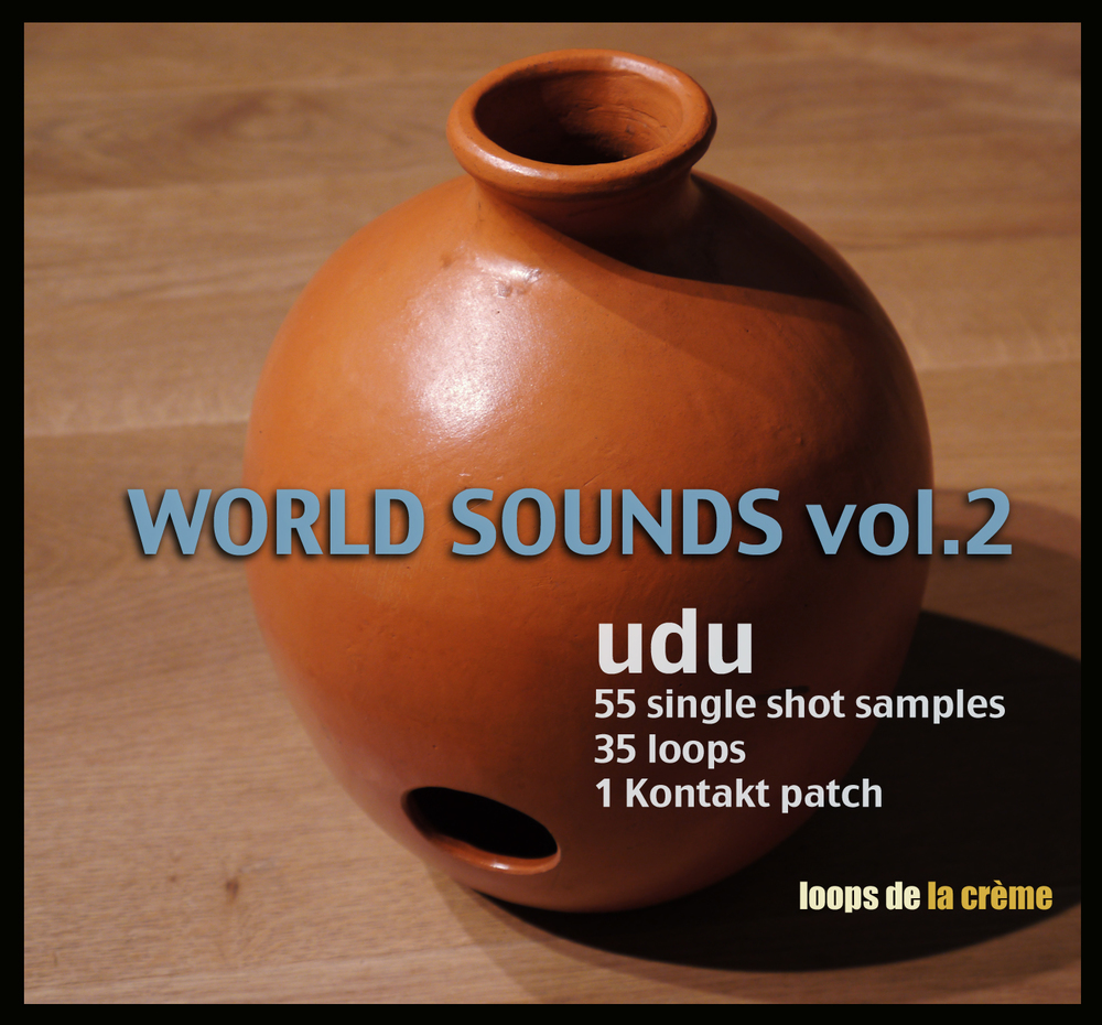 world sounds vol2_review.jpg