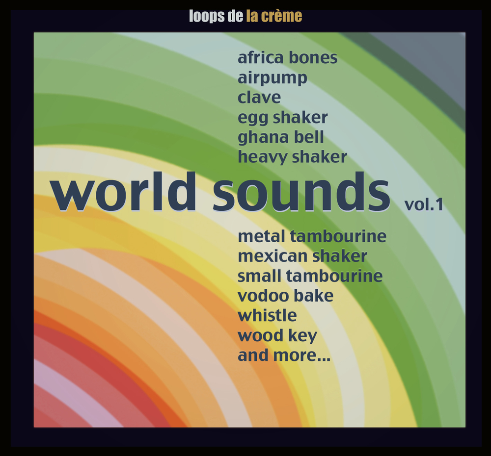 world sounds vol1.jpg