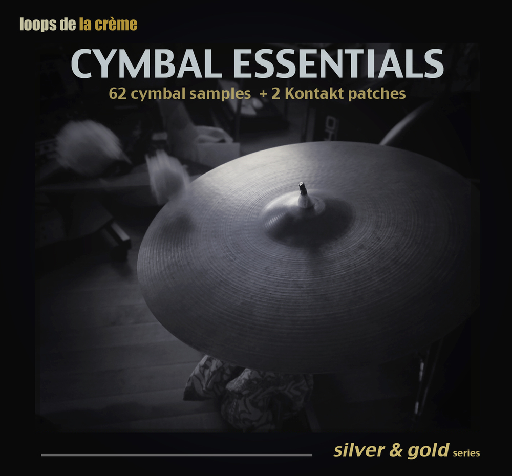 silver and gold_CYMBAL ESSENTIALS.jpg