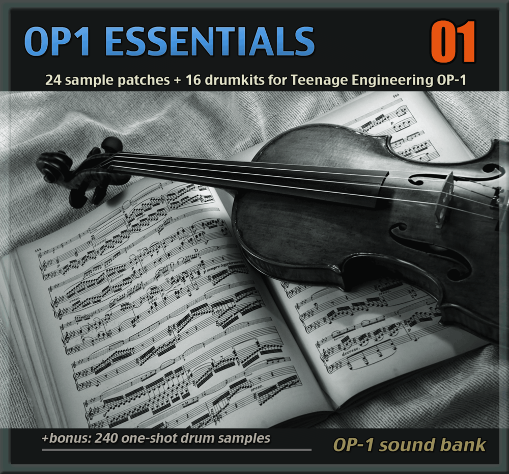 OP1-Essentials_SOUND-BANK_01_8-128.png