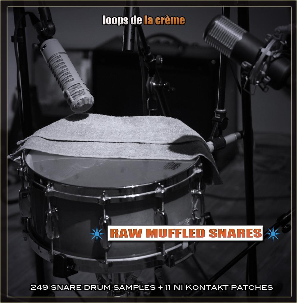 Raw Muffled Snares_v3B.jpg