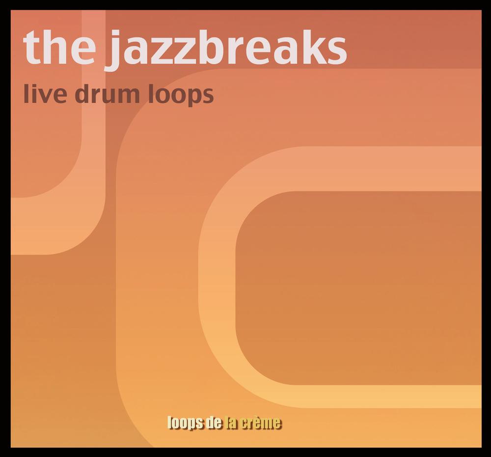 jazzbreaks.jpg