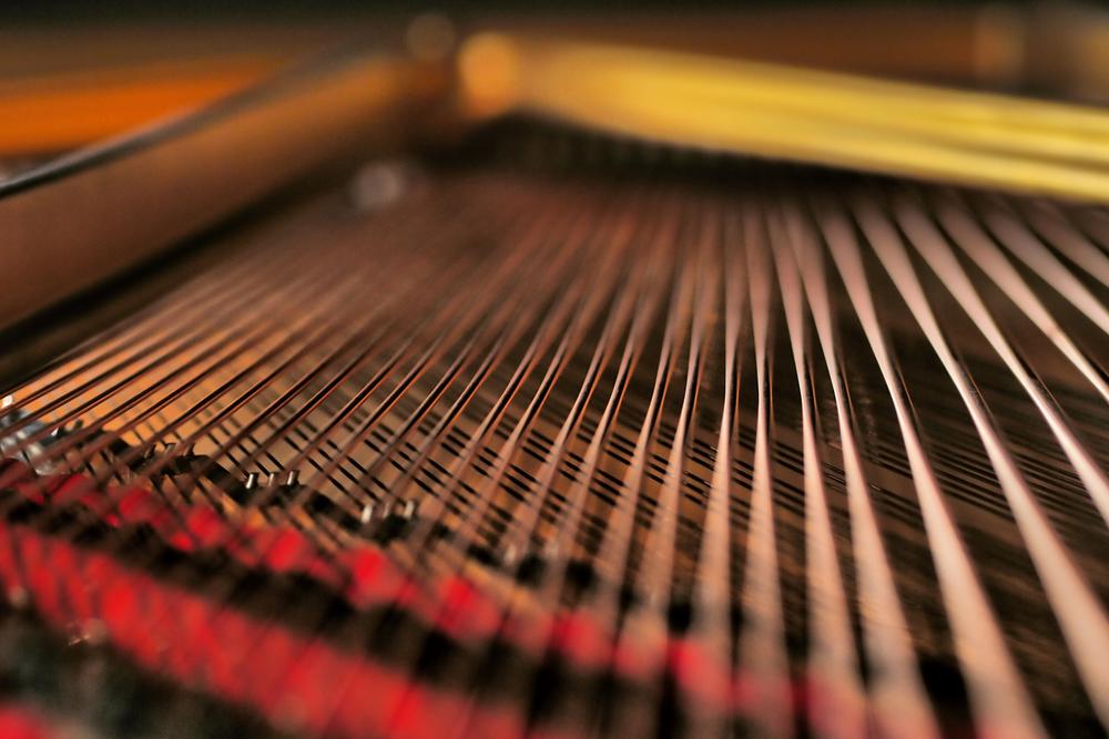 piano-in.jpg