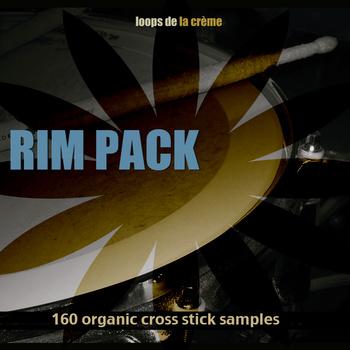 rim pack.jpg