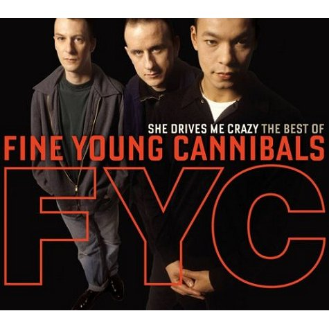 Fine+Young+Cannibals+-+She+Drives+Me+Crazy-+The+Best+Of+-+DOUBLE+CD-460720.jpg