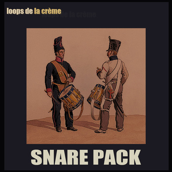 snare pack