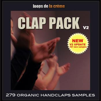 Clap P.jpg