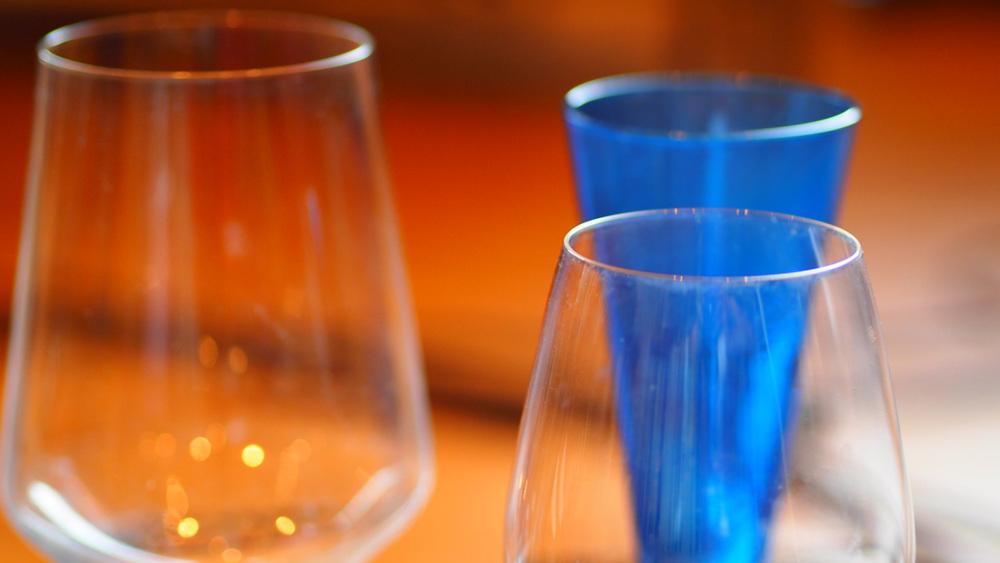 all-glass.jpg