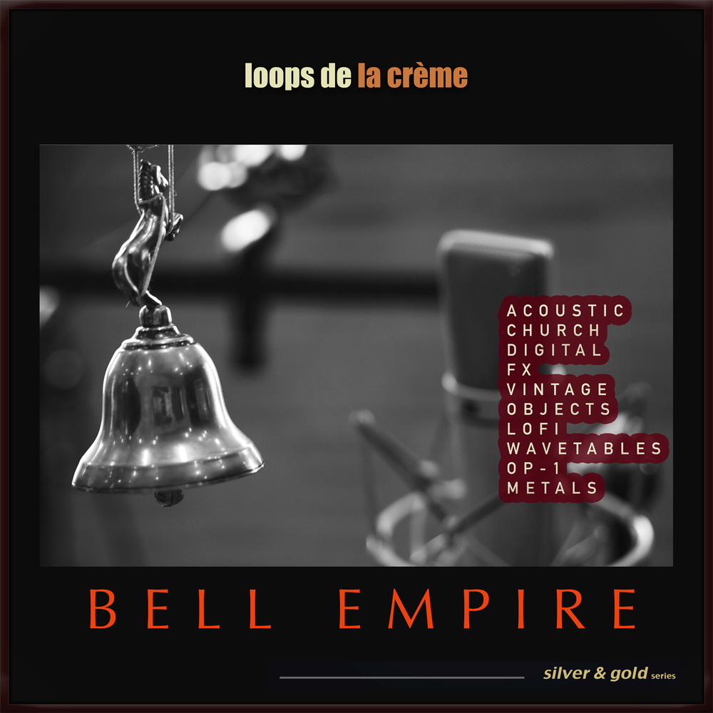 Bell Empire_cover