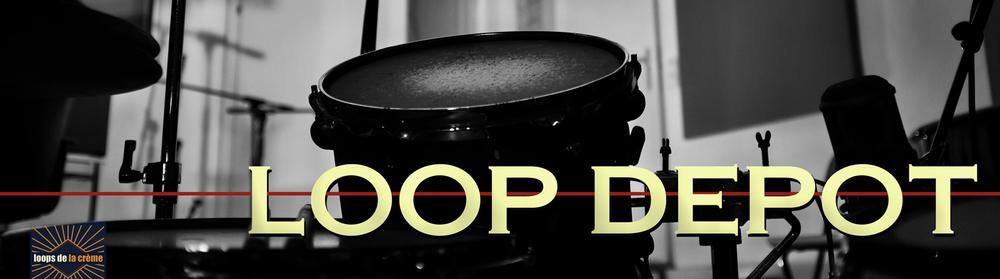 loops — loops de la crème