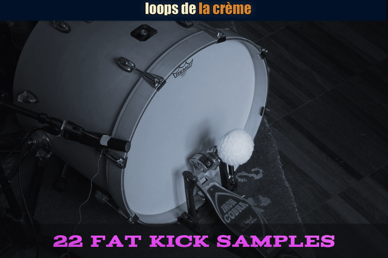 22 Fat-Kick-Samples.jpg
