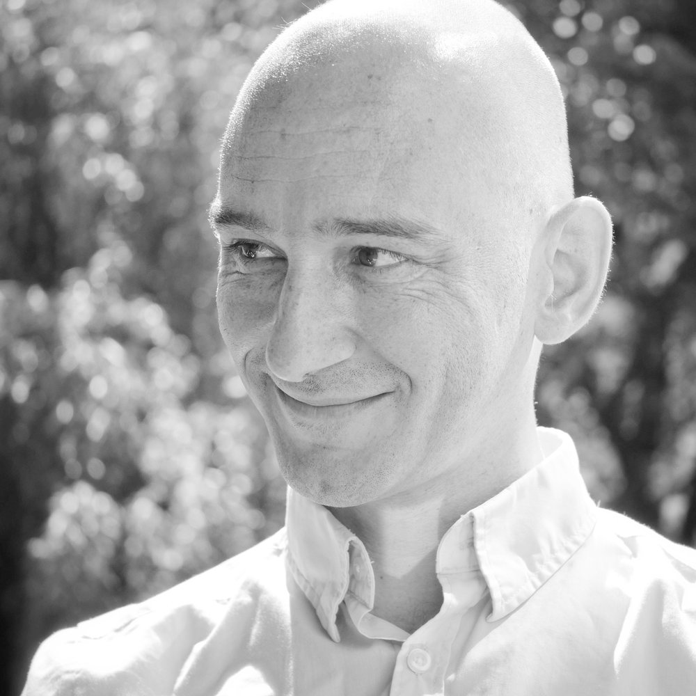 julien tauban