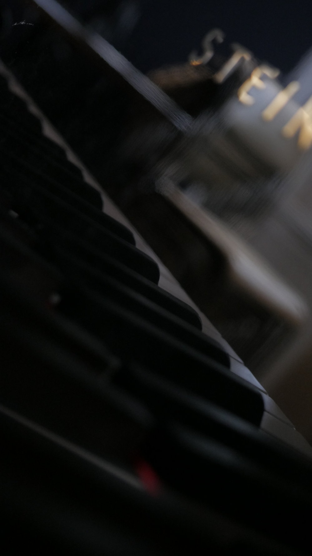LFPiano_smartphone cover dark.JPG