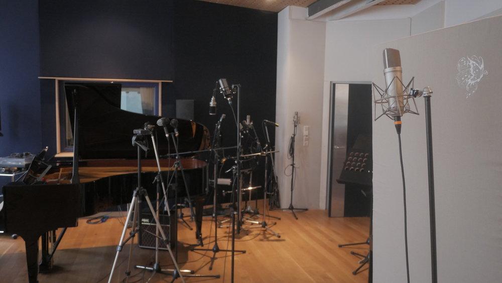 LFPiano_studio.JPG