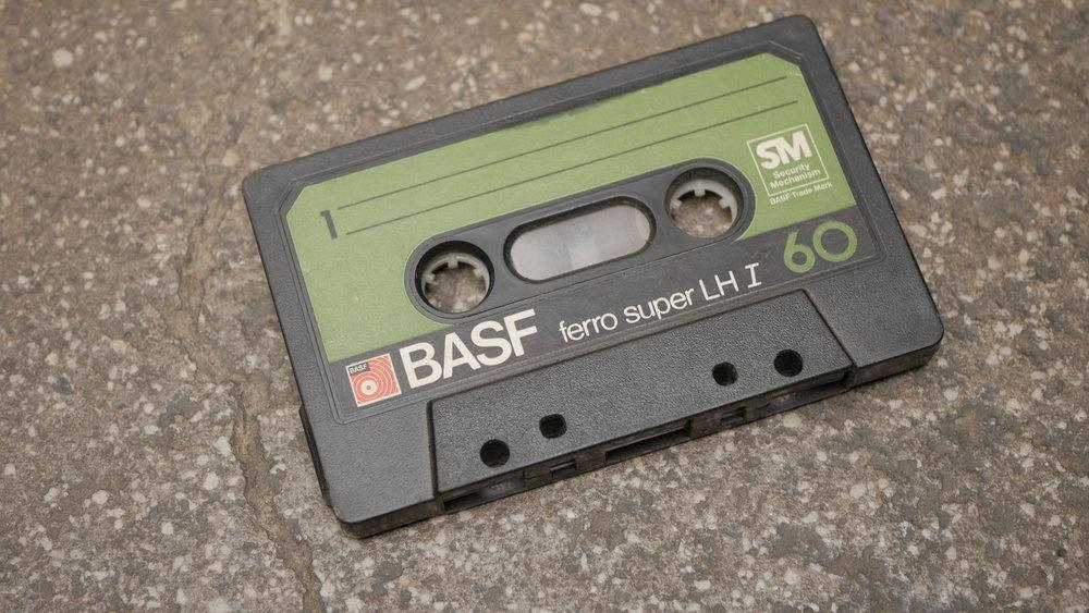BASF K7 side.JPG