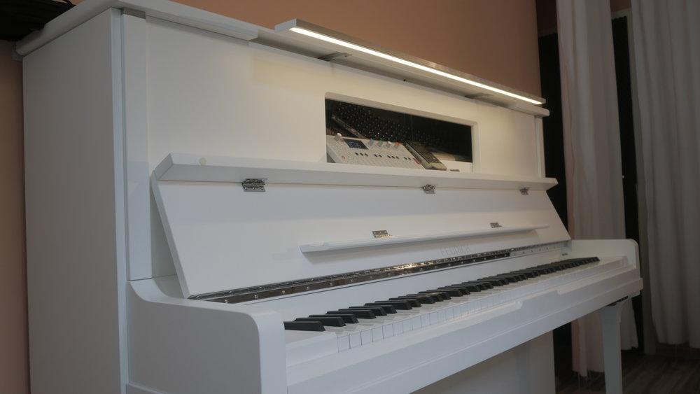 upright piano sampling-OP1-Kassette-M10.JPG
