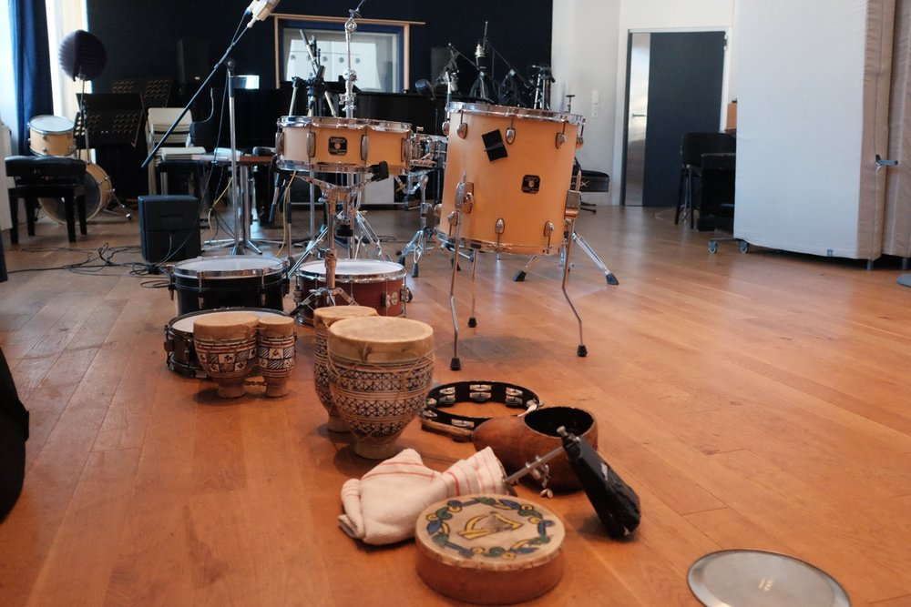 studio setup b-s.jpg