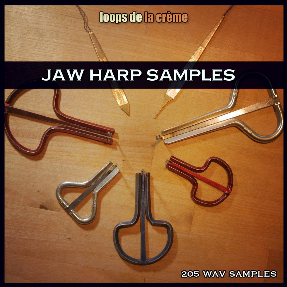 JAW HARP Samples_1A.jpg