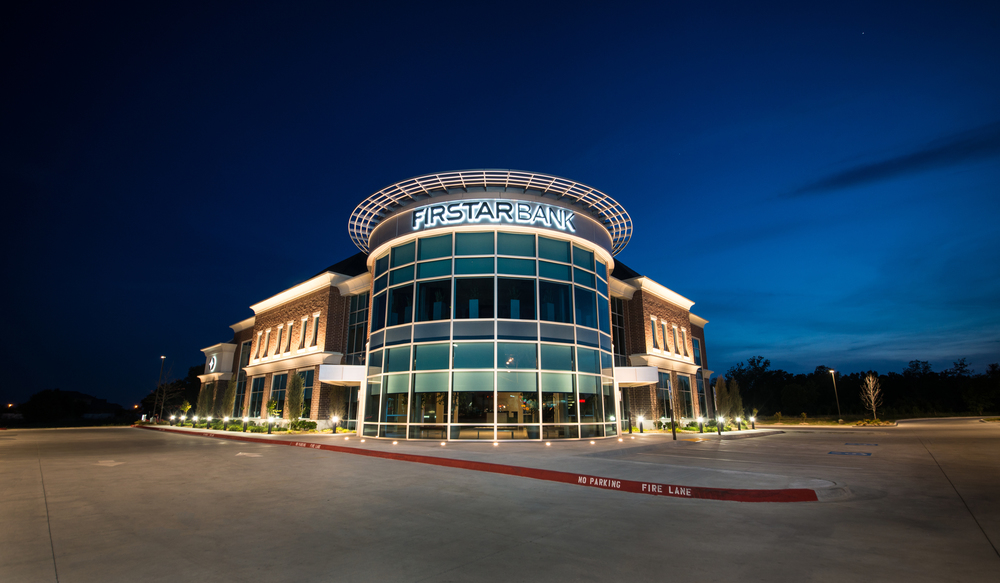 Firstar Tulsa_W Design (10 of 13).jpg