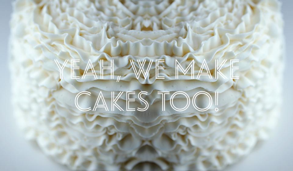 CakeSlide.jpg