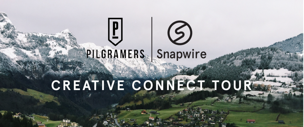 Snapwire and pilgramers creative connect-01.png
