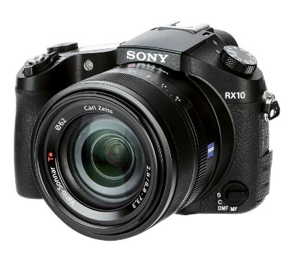 Sony_Cyber_shot_DSC_RX10_front.jpg