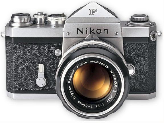 5 essential film cameras snapwire blog rh snapwi re Fully Manual 35Mm Camera Olympus Canon 35Mm Film Camera Manuals
