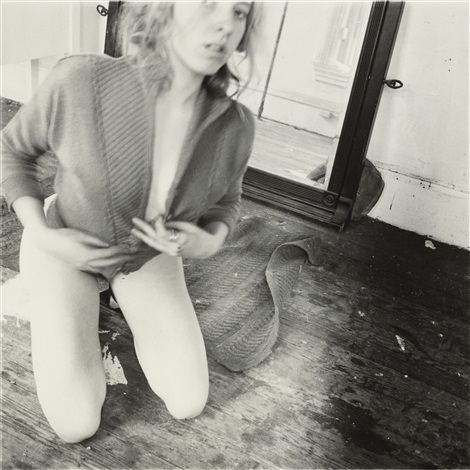 francesca-woodman-untitled,-providence,-rhode-island-(self-portrait,-kneeling).jpg