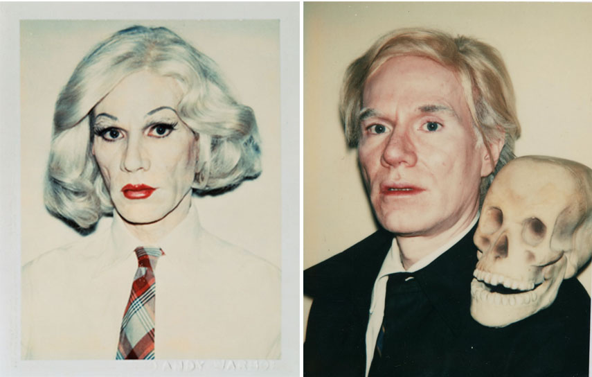 Left-Andy-Warhol-Self-Portrait-in-Drag-1981-Right-Andy-Warhol-Self-Portrait-with-Skulls-1977.jpg