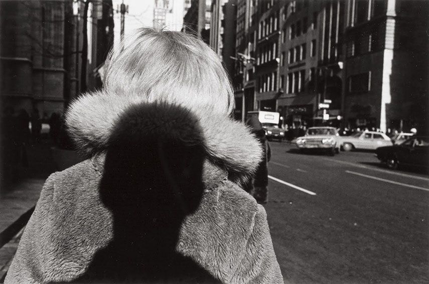 Lee-Friedlander-New-York-City-19661.jpg