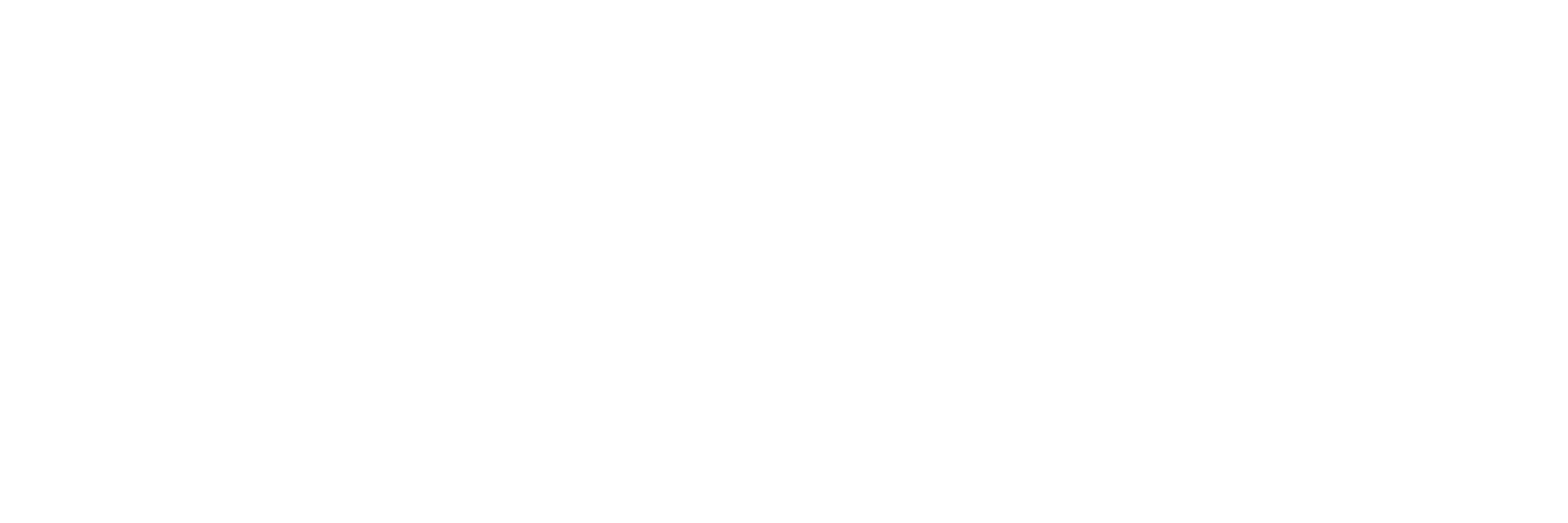 Lux Amore Photography - Fine Art Wedding Photographers in Chattanooga, TN