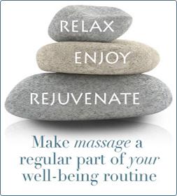 relax, enjoy massage.png