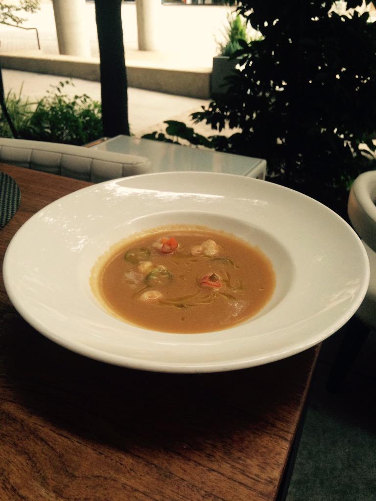 Dinner Series - chilled tomato soup.jpg