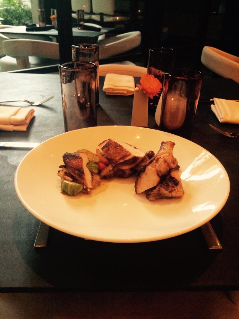 Dinner Series - chicken panzanella.jpg