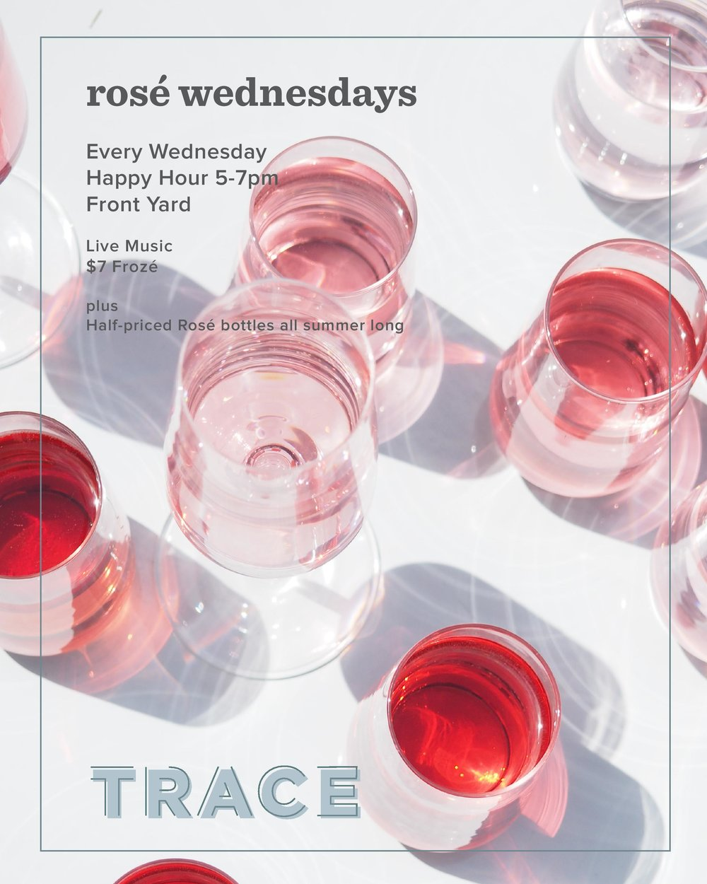 waus_trace_rose_summer2018_8x10-page-001.jpg