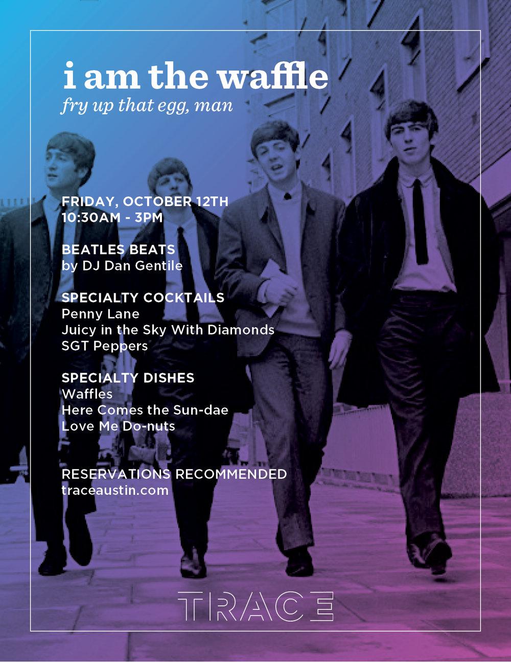 Beatles Brunch.jpg